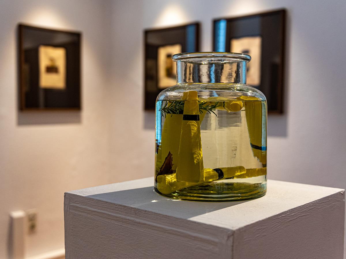 Ausstellung_Loruenser-Villa_2019_01