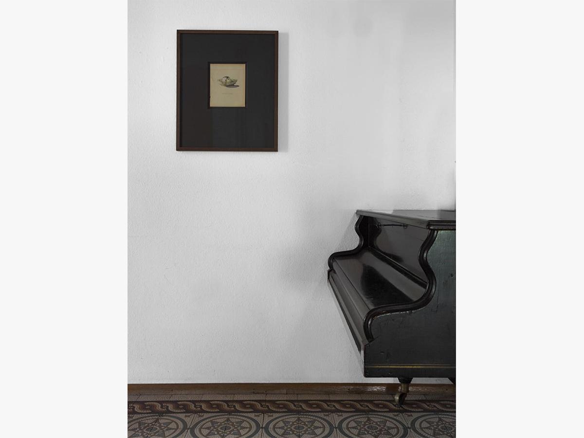 Ausstellung_Loruenser-Villa_2019_02