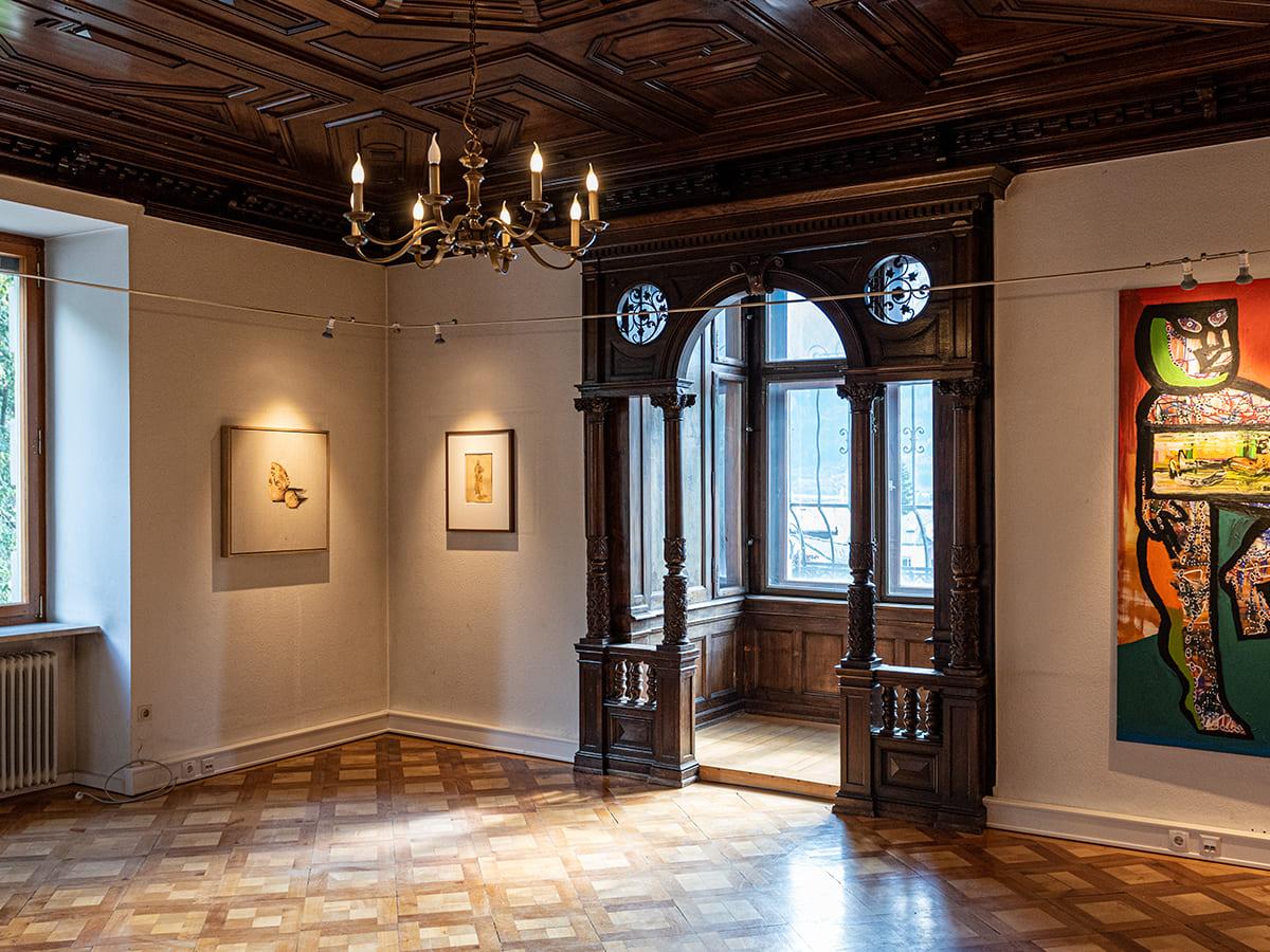 Ausstellung_Loruenser-Villa_2019_04