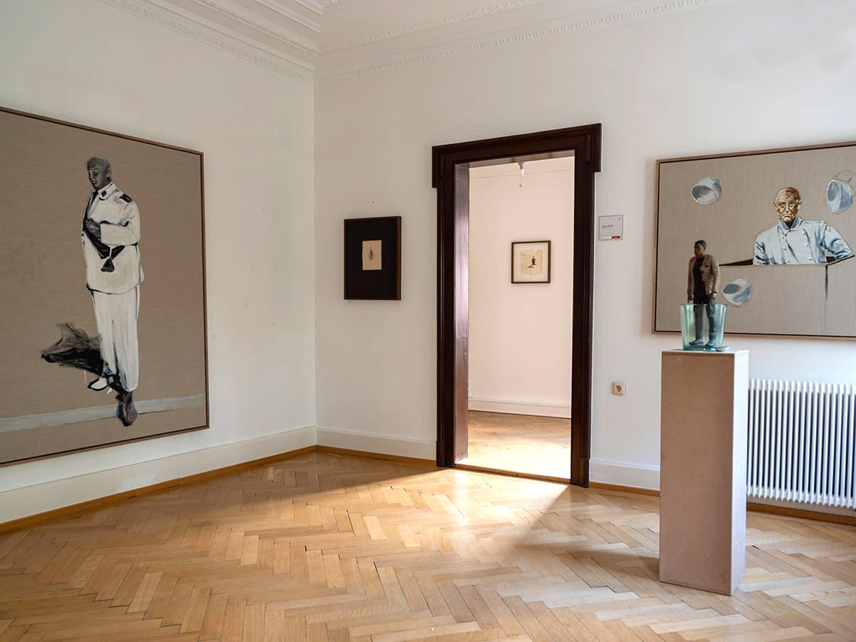 Ausstellung_Loruenser-Villa_2019_05