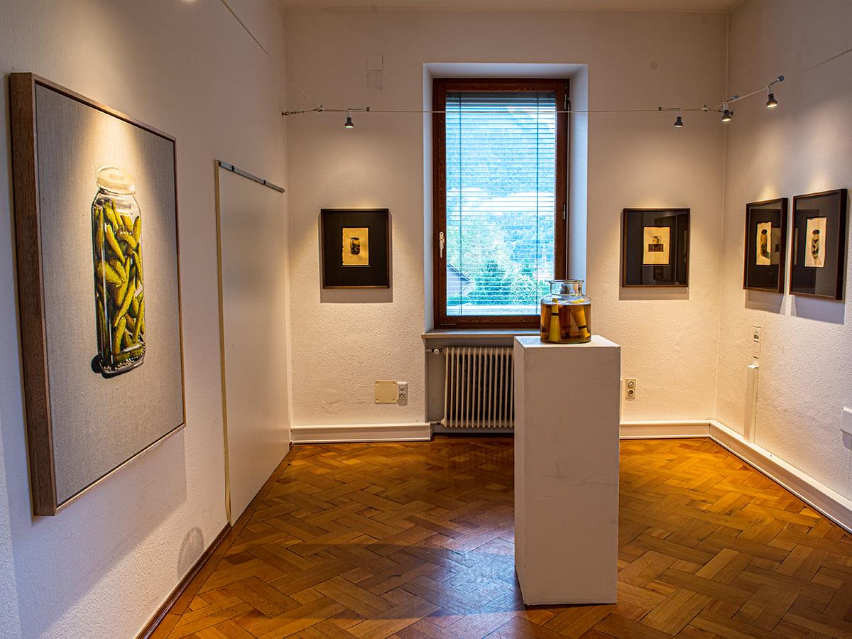 Ausstellung_Loruenser-Villa_2019_06
