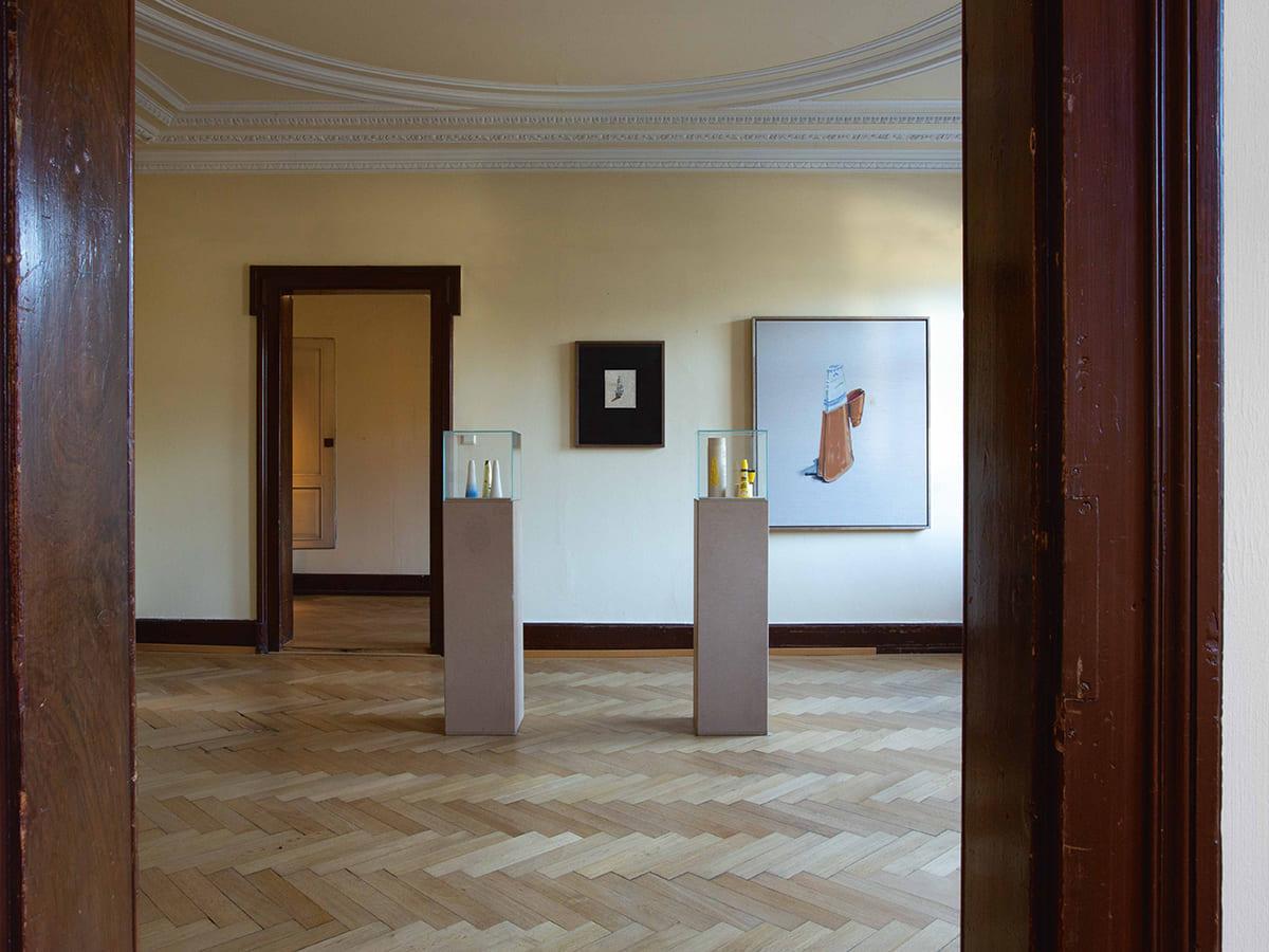 Ausstellung_Loruenser-Villa_2019_08