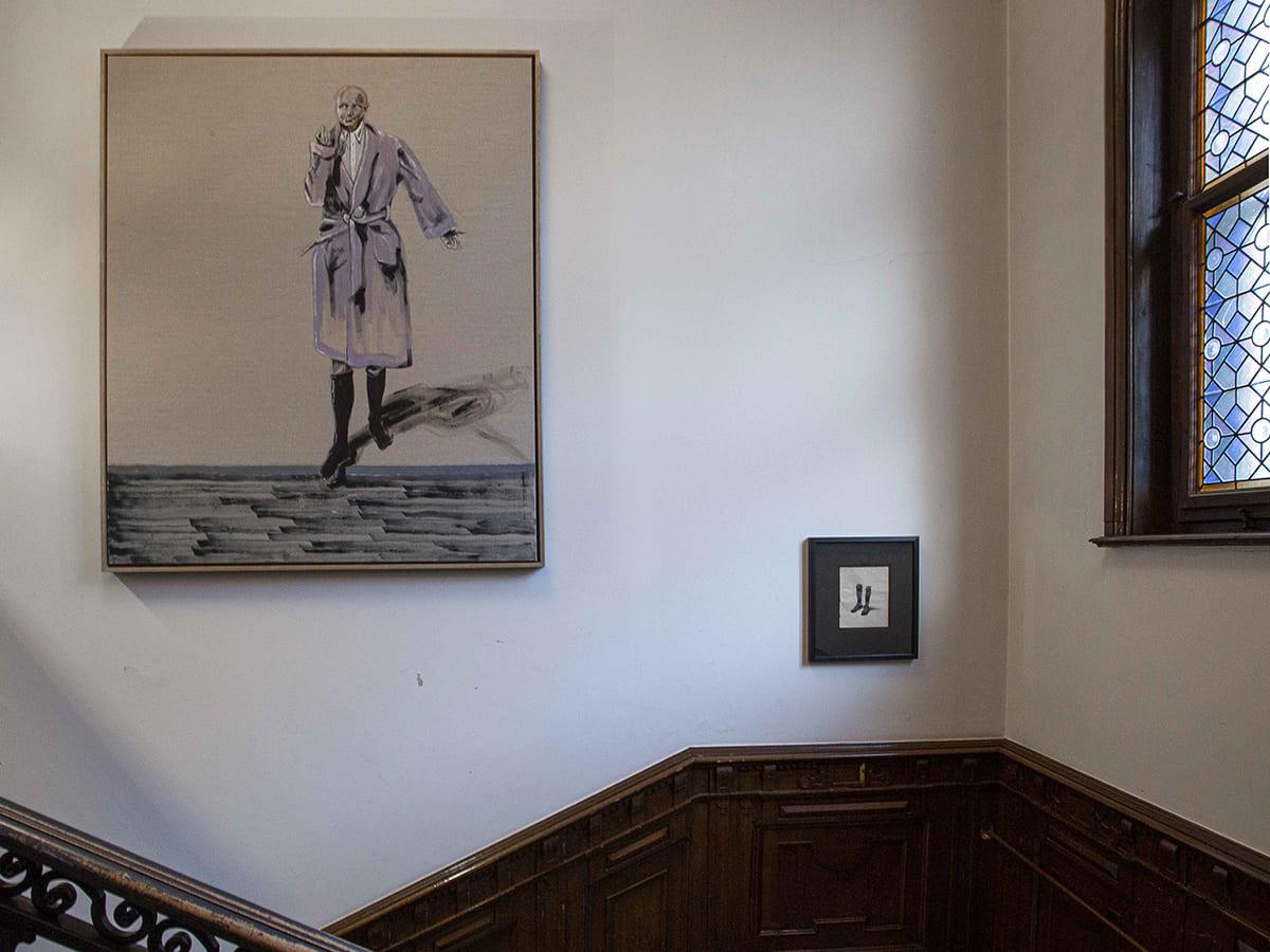 Ausstellung_Loruenser-Villa_2019_10