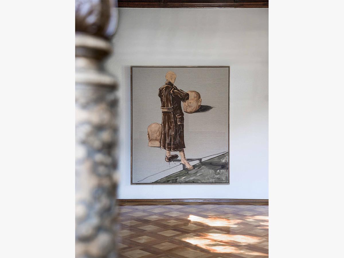 Ausstellung_Loruenser-Villa_2019_12