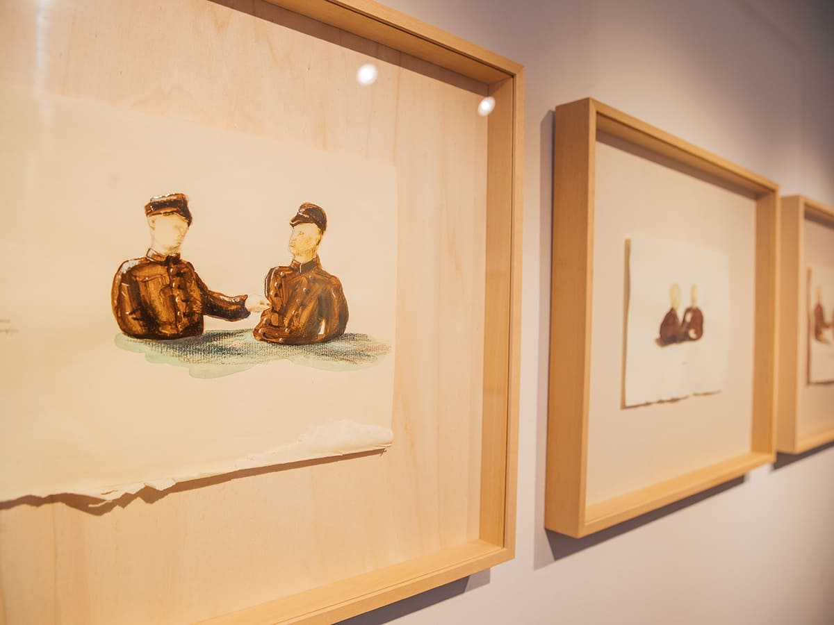 Ausstellung_Loruenser-Villa_2019_14