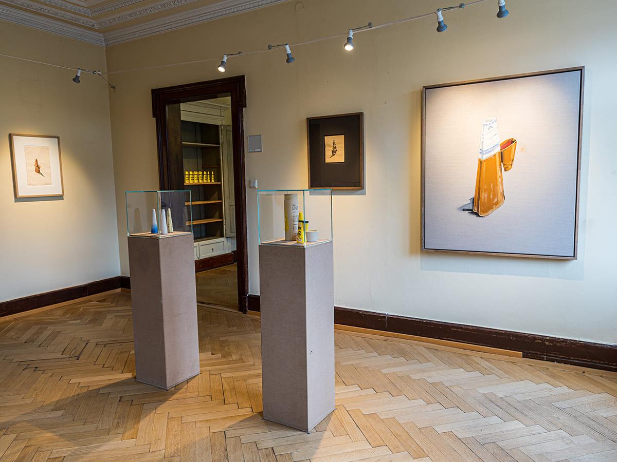 Ausstellung_Loruenser-Villa_2019_15