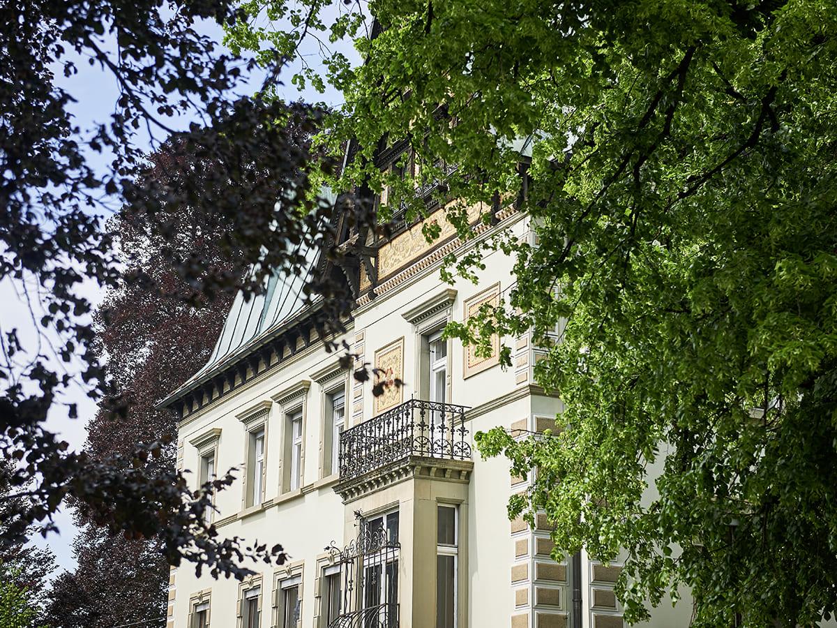 Ausstellung_Loruenser-Villa_2019_18
