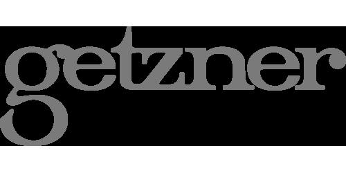11_Getzner
