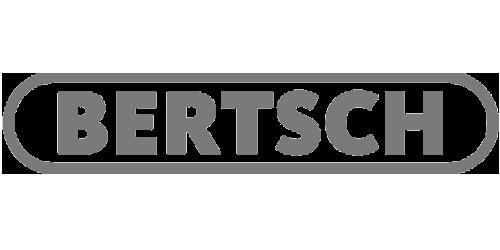 12_Bertsch2