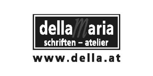 16_DellaMaria