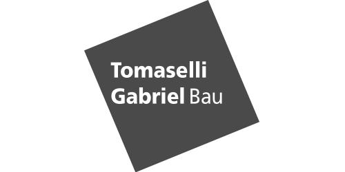 19_TomaselliGabrielBau
