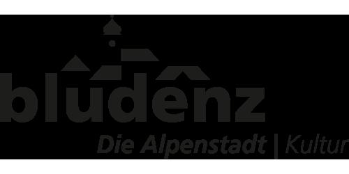 1_Bludenz