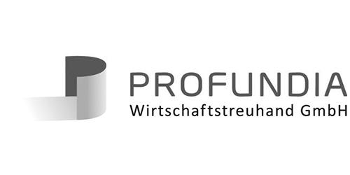 3_Profundia