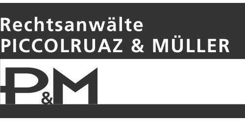 4_RechtsanwaeltePiccolruazMueller