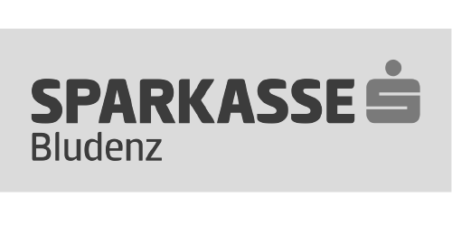 5_Sparkasse