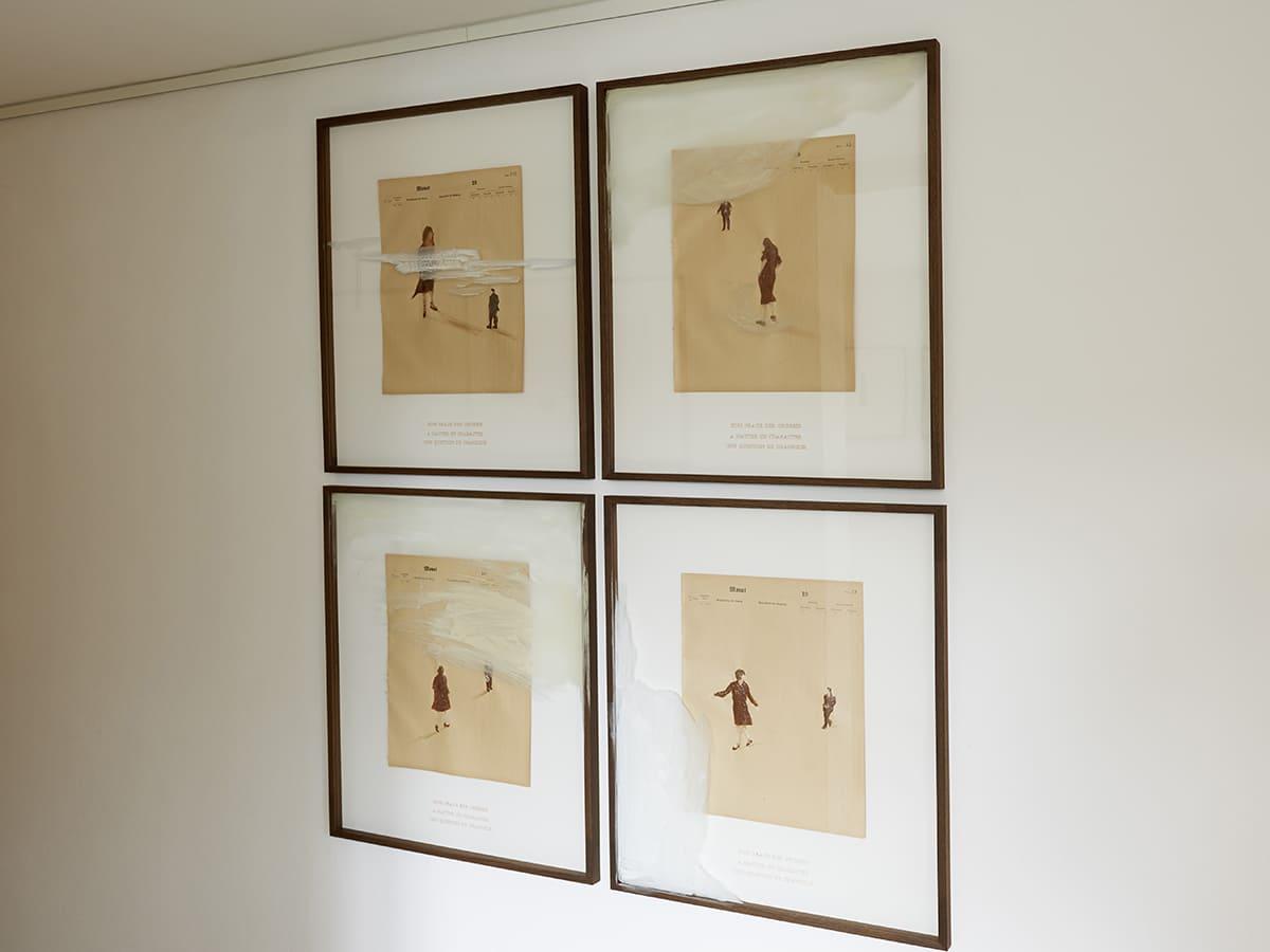 Ausstellung_Galerie_Z_00