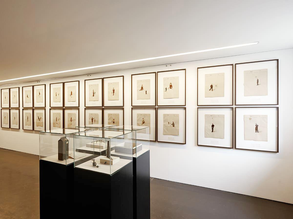 Ausstellung_Galerie_Z_05