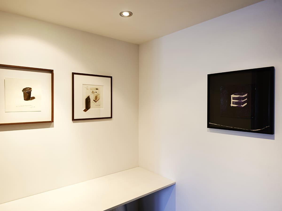 Ausstellung_Galerie_Z_08