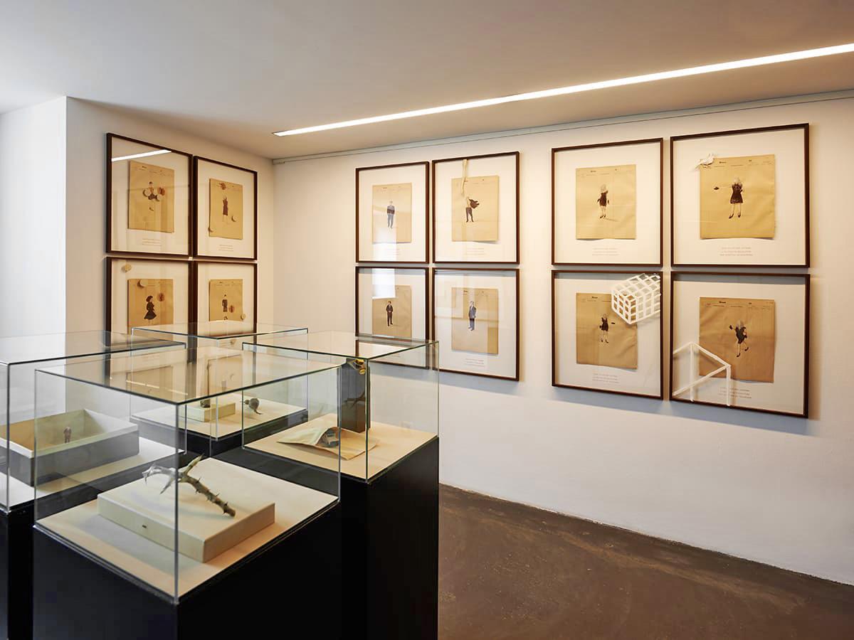 Ausstellung_Galerie_Z_09