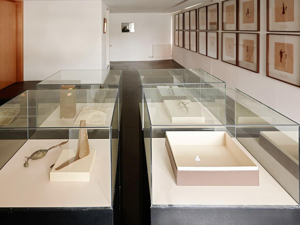 Ausstellung_Galerie_Z_10