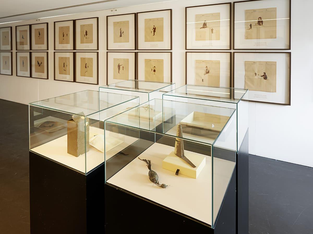Ausstellung_Galerie_Z_11