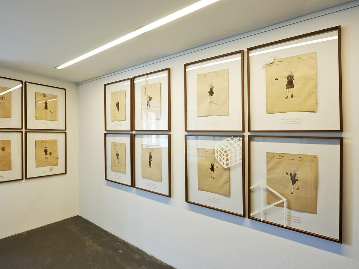Ausstellung_Galerie_Z_12