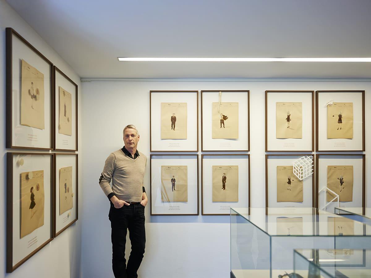 Ausstellung_Galerie_Z_15
