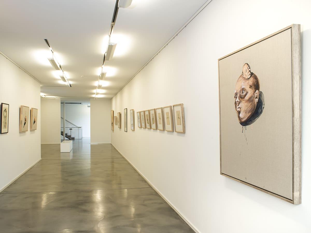 Ausstellung_face-to-face_Rohnerhaus_2017_06