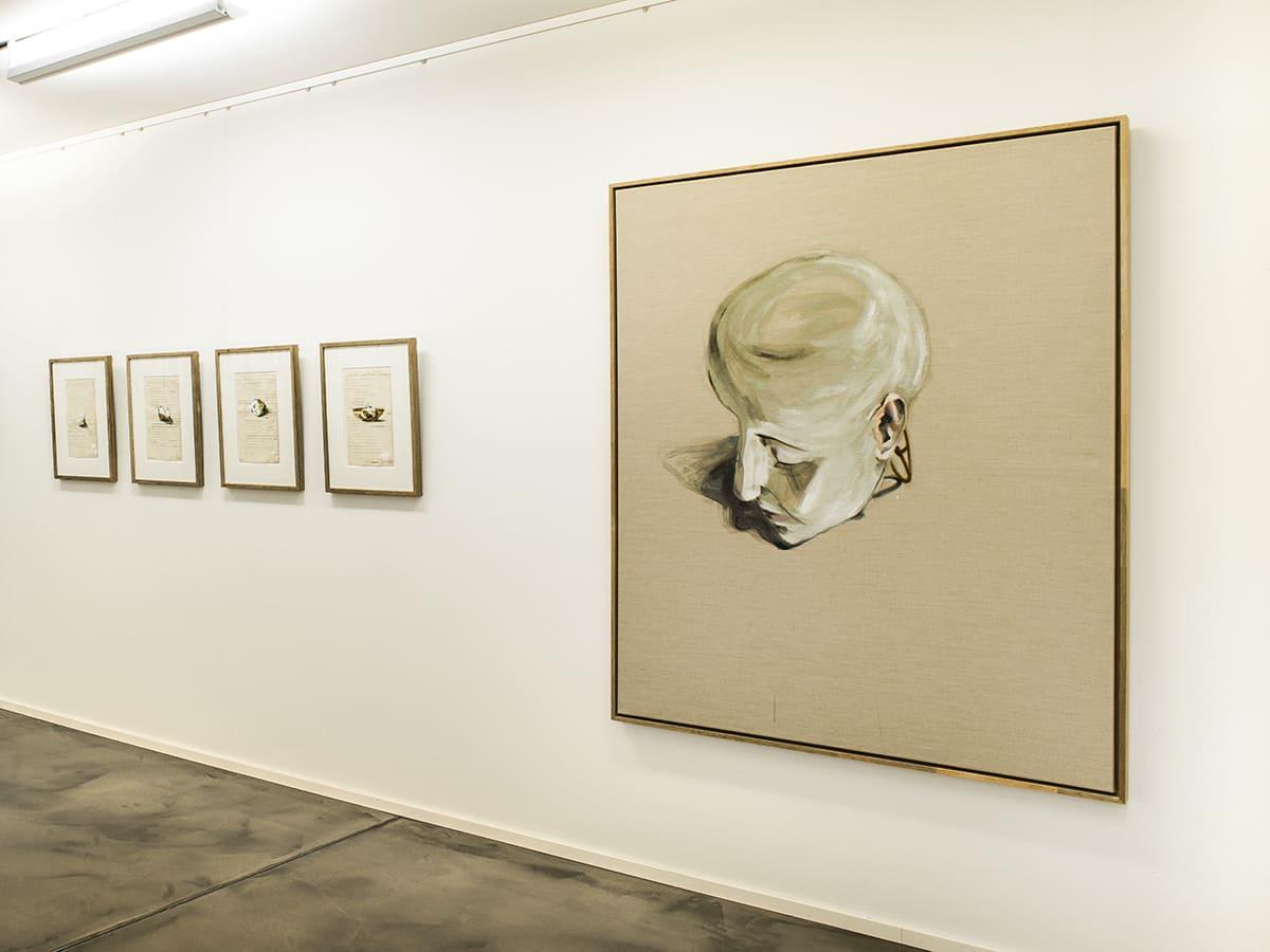 Ausstellung_face-to-face_Rohnerhaus_2017_07