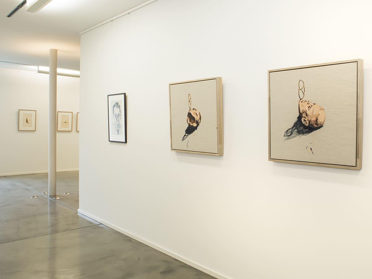 Ausstellung_face-to-face_Rohnerhaus_2017_08