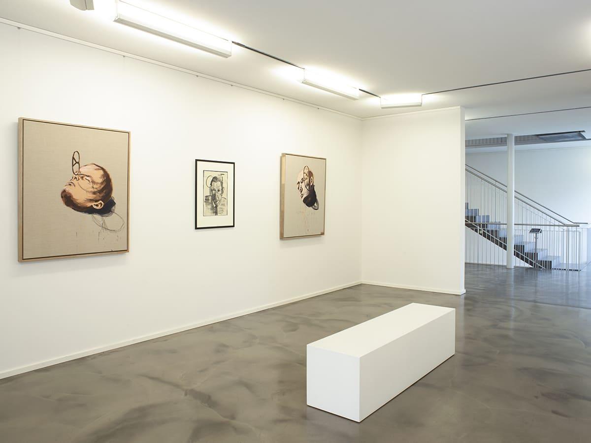Ausstellung_face-to-face_Rohnerhaus_2017_09