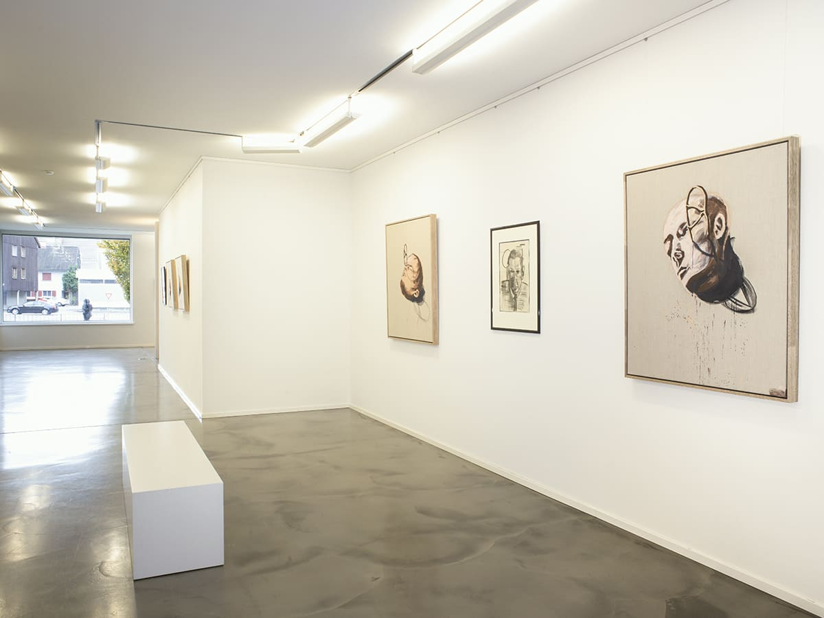 Ausstellung_face-to-face_Rohnerhaus_2017_10
