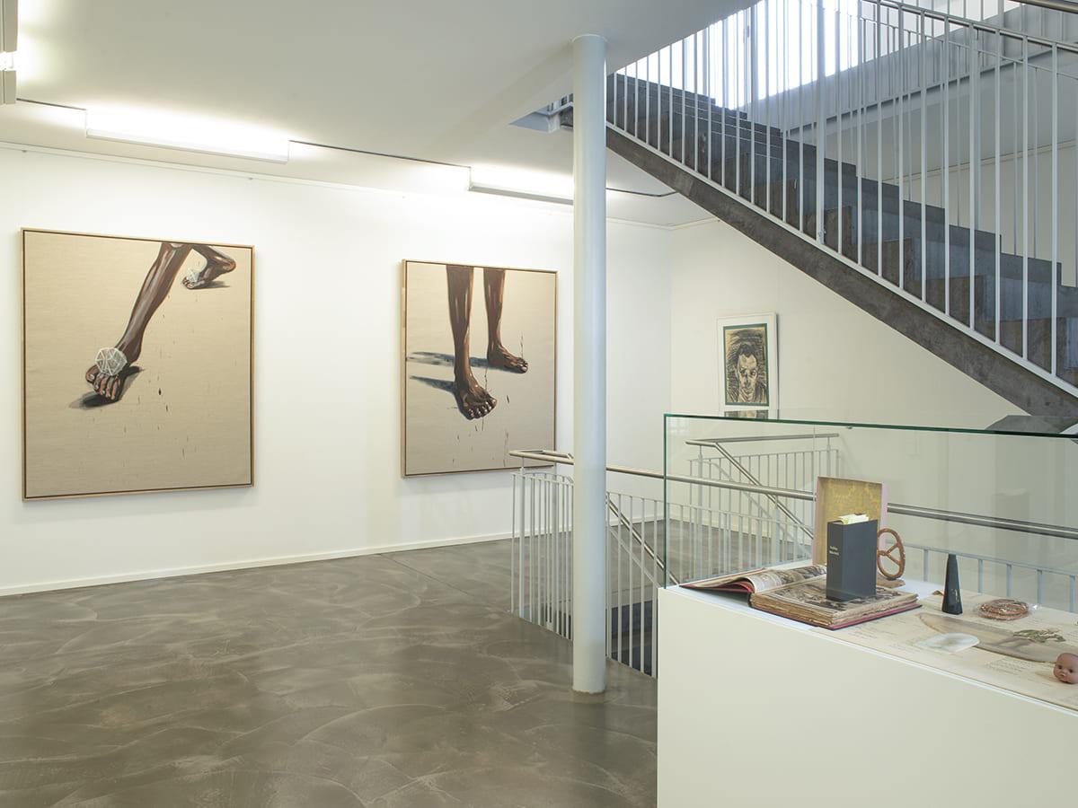 Ausstellung_face-to-face_Rohnerhaus_2017_11