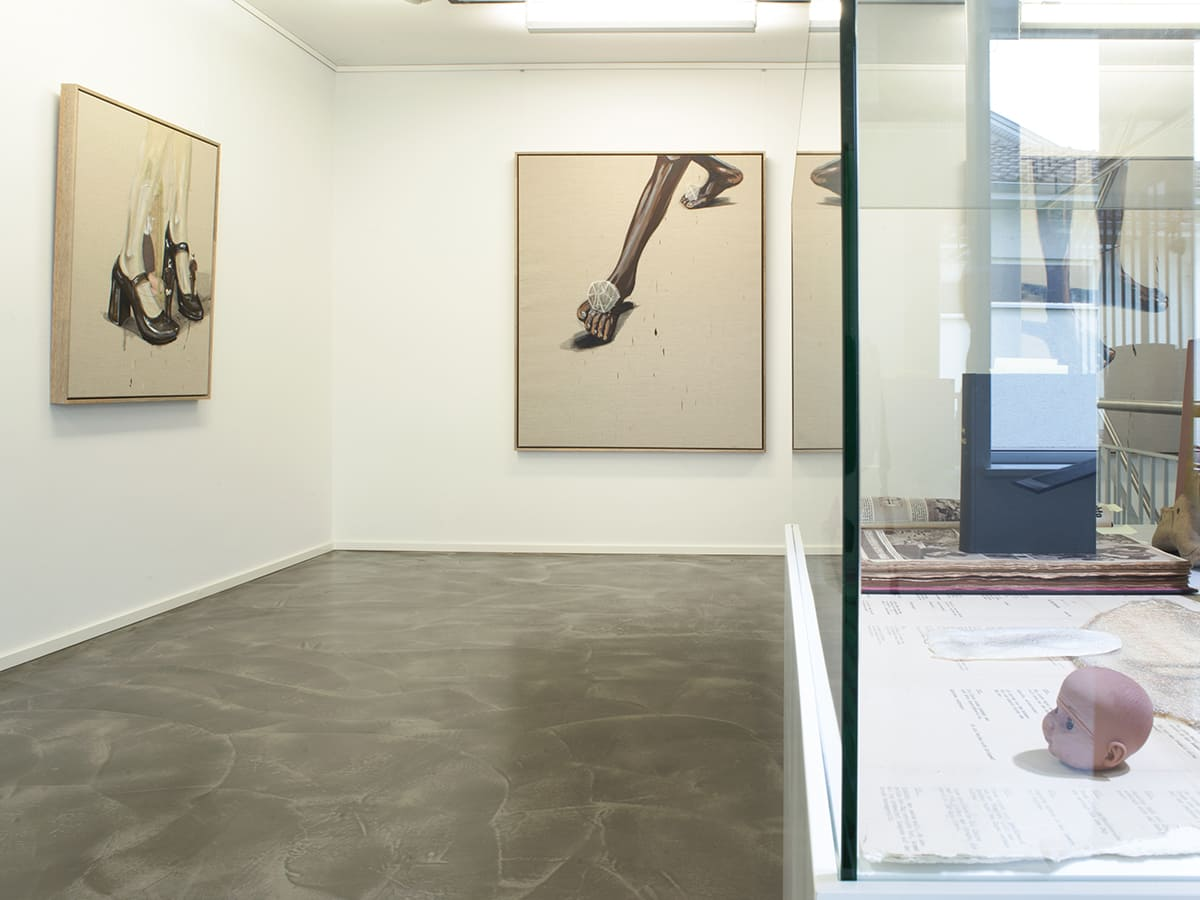 Ausstellung_face-to-face_Rohnerhaus_2017_12