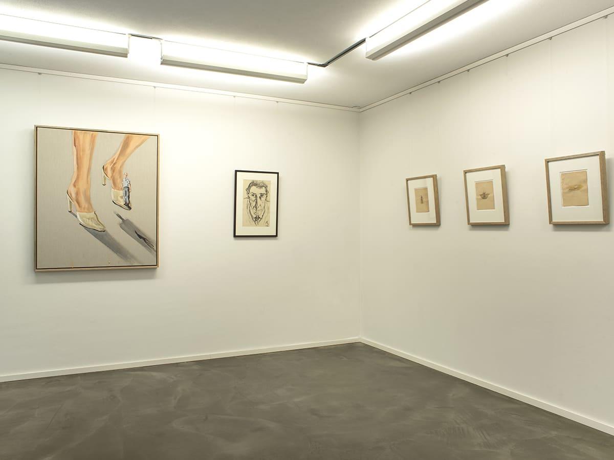 Ausstellung_face-to-face_Rohnerhaus_2017_14
