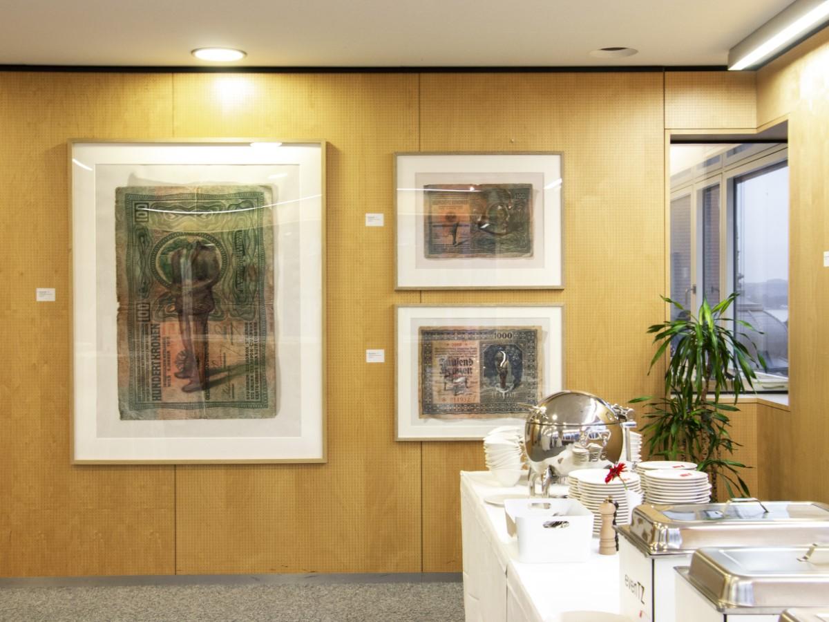Vernissage_Ausstellung_Sparkasse-Bregenz_Moneymaker_2019_01
