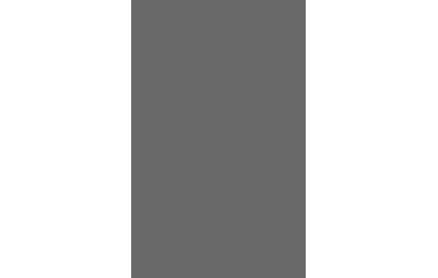 weinstein-dunkelgrau-2