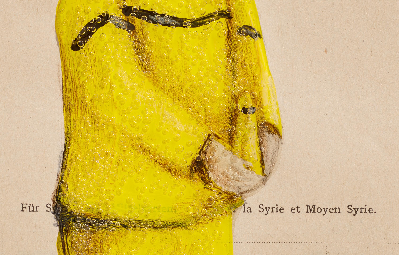 ausschnitt-yellow
