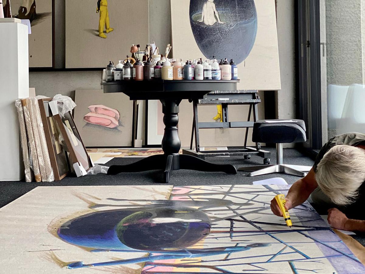 atelierbild-201021