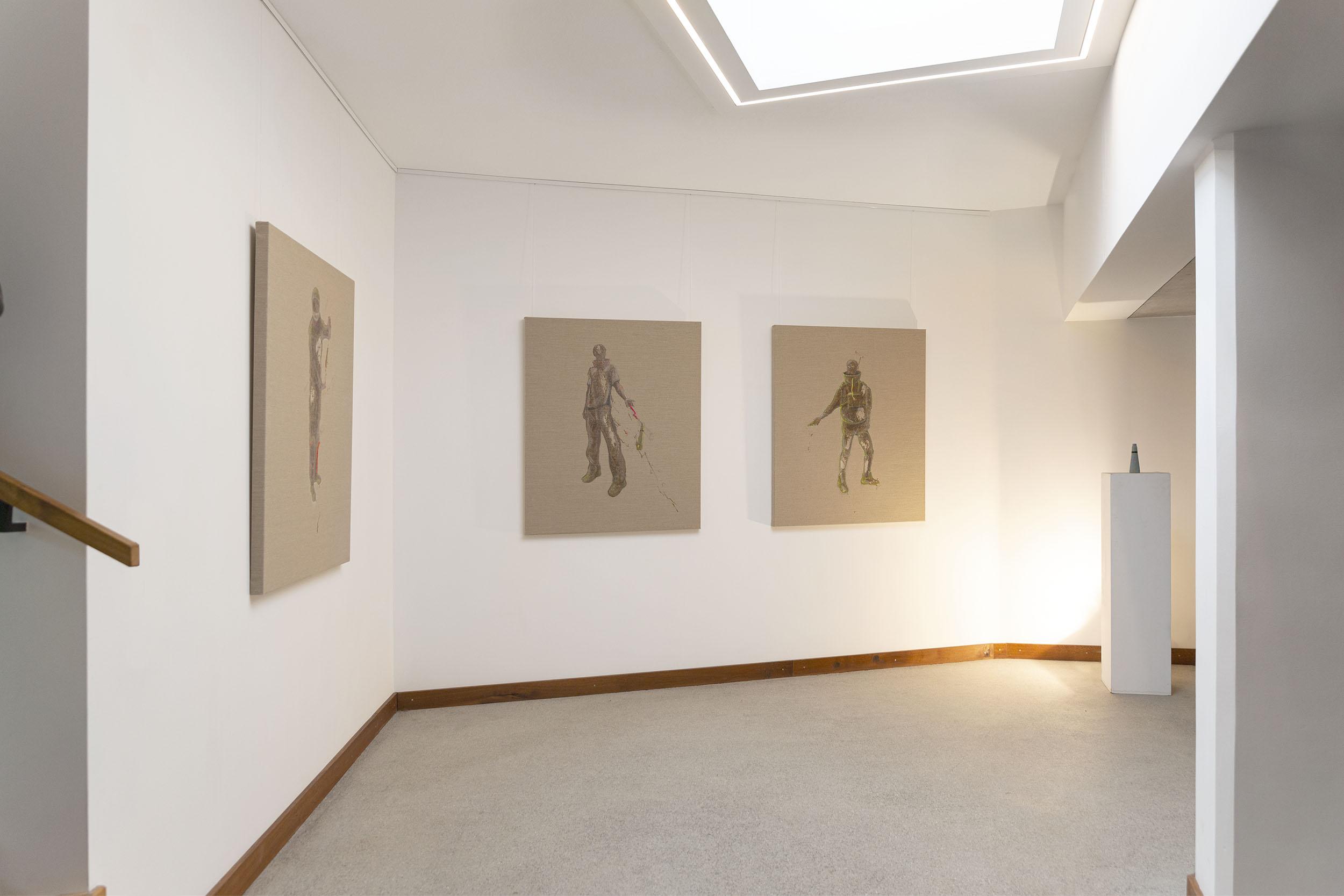 Ausstellungsansicht1