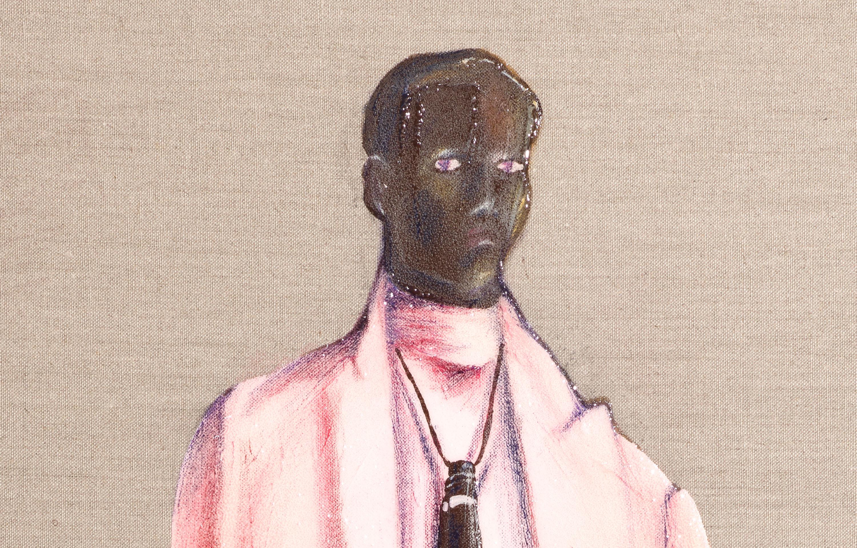 ausschnitt-rosa-von-braun-2