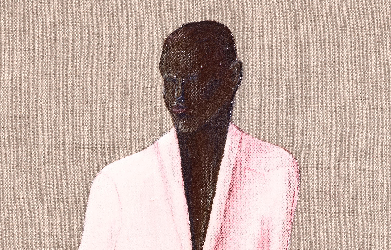 ausschnitt-rosa-von-braun-3