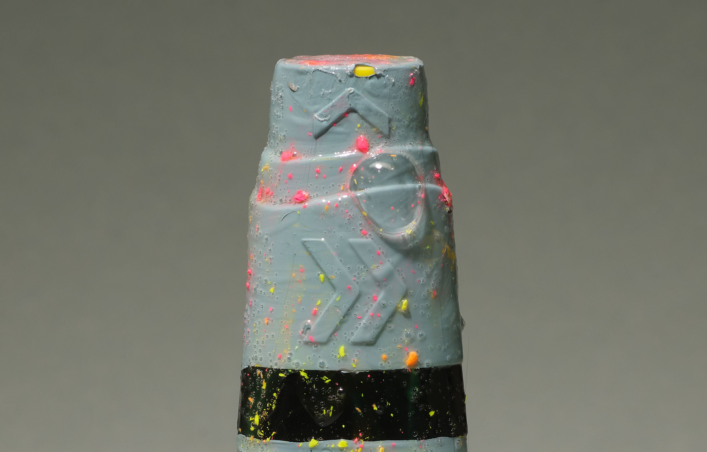 ausschnitt-uru-keramik-1