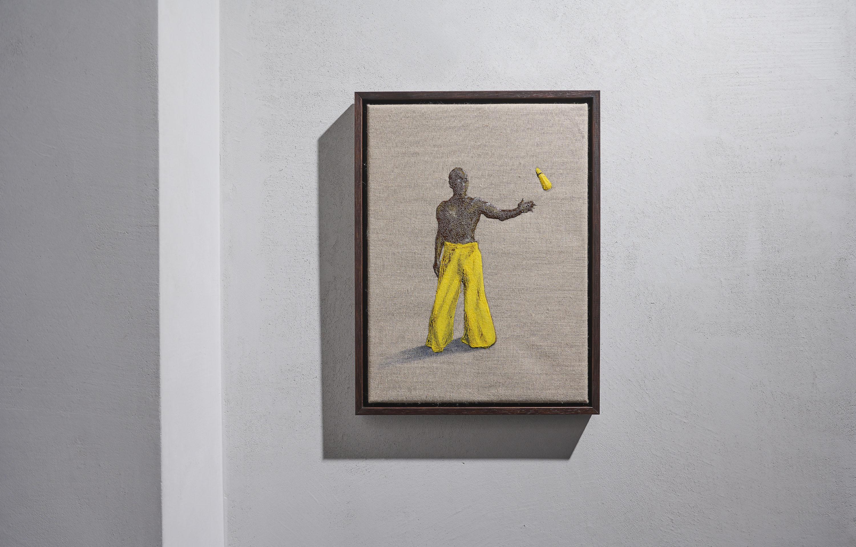 ausschnitt-yellow-1
