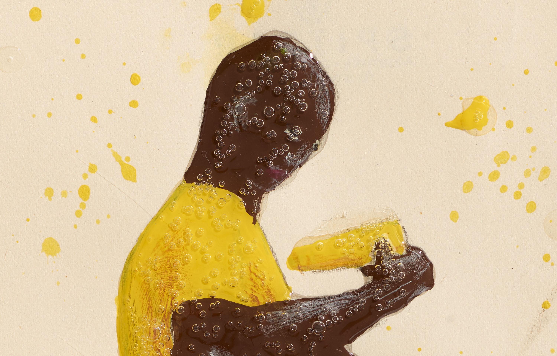 ausschnitt-yellow-3