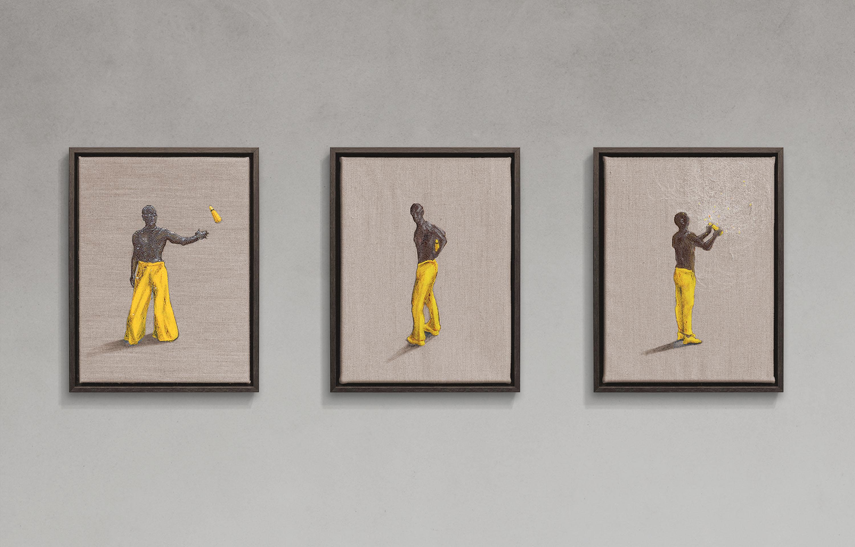 slider-yellow-rahmung