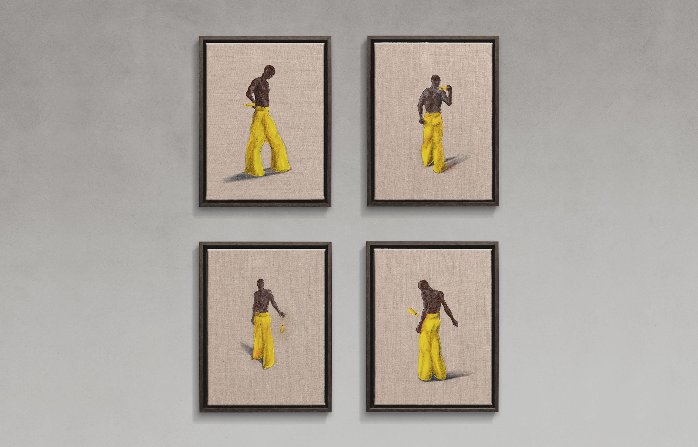 ausschnitt-yellow-6